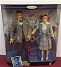 BARBIE LOVES FRANKIE FRANKIE SINATRA TOYS AND GAMES OTHER